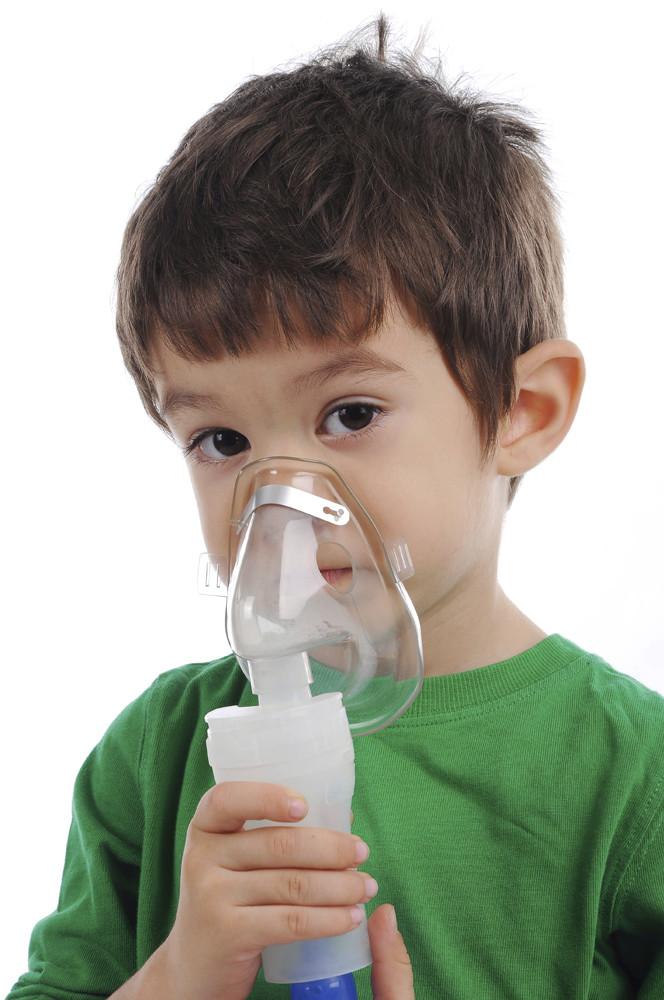 Hogar saludable sin humedades Acuasec