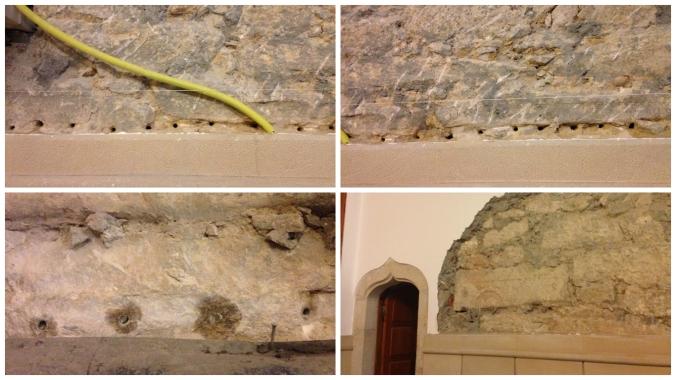 acuasec-convento-santa-barbara-1