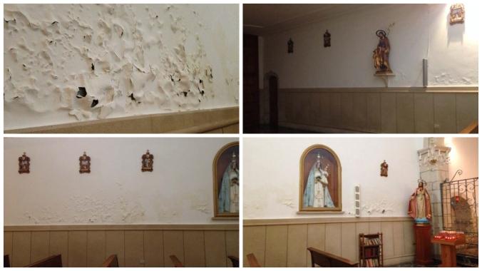 acuasec-convento-santa-barbara-humedades