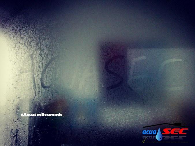 acuasec-humedades-espana-condensacion