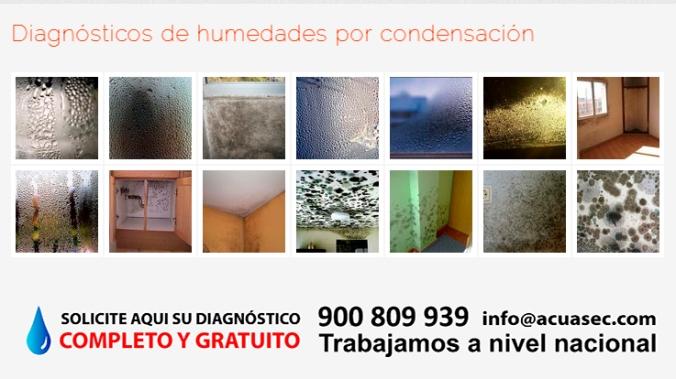 diagnostico-humedades-condensacion-acuasec