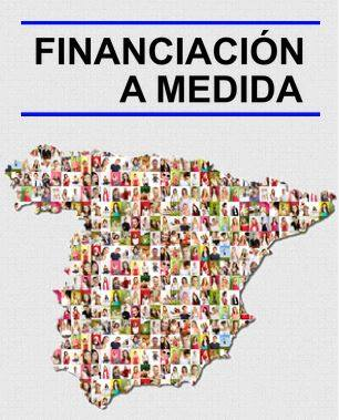 financiacion-acuasec- humedades