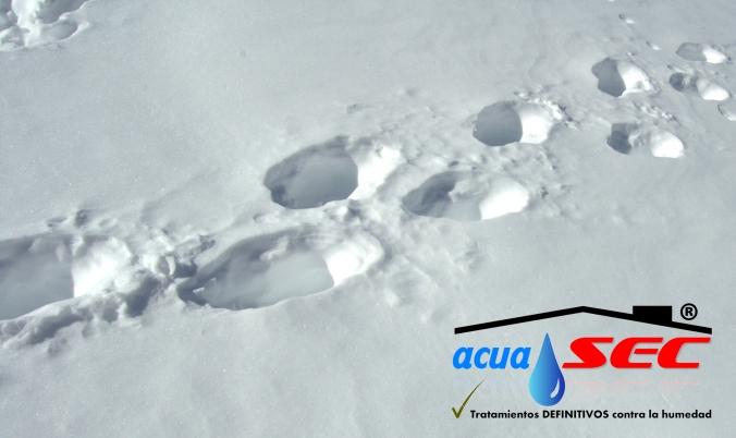 terraza-nieve-acuasec-impermeabilización