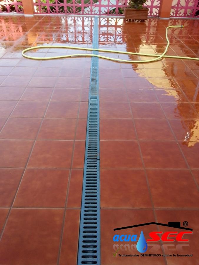 terraza-acuasec-humedades3